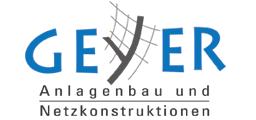 Geyer Anlagenbau