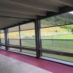 Projekt Oberkochen, Parkhaus Carl Zeiss AG