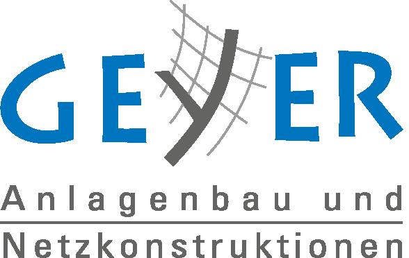 Geyer Anlagenbau Mastbau Mastsanierung Netztkonstruktion